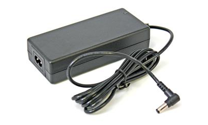 PHS Chiropractic DT Power Adapter (12V)