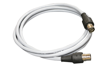 PHS Chiropractic Probe Cable