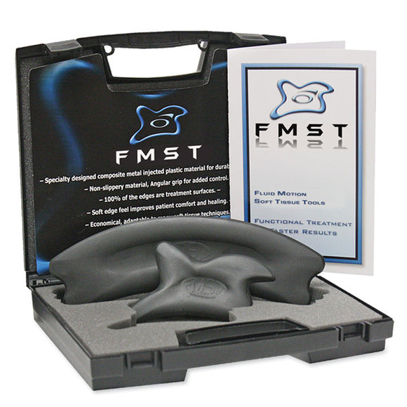 PHS Fluid Motion Soft Tissue Tools