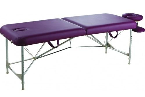 USA Salon & Spa DANYO Portable Massage Table
