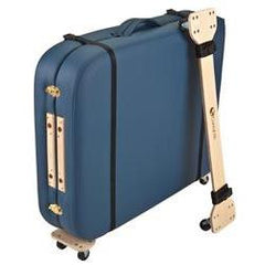 Carrying Cases and Table Carts