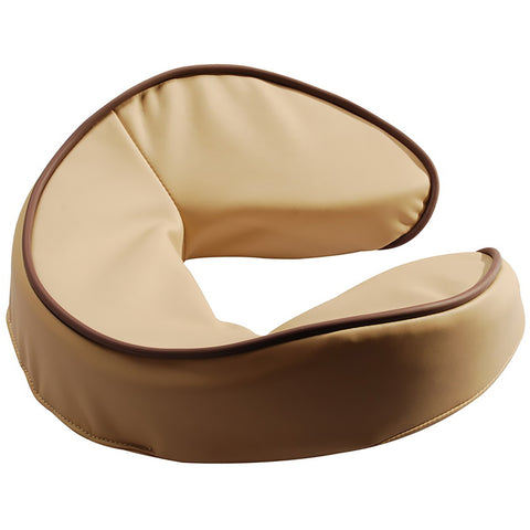 Master Massage LEAFTALK Face Cushion