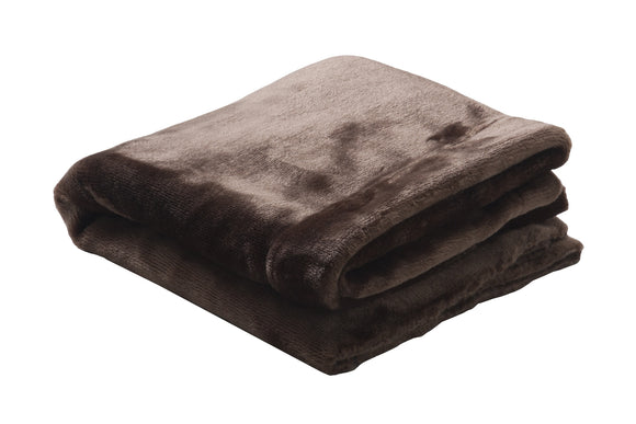 EarthLite Premium Fleece Blanket