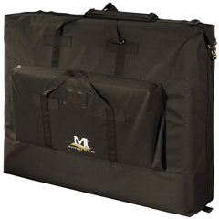 MT Standard Carrying Case