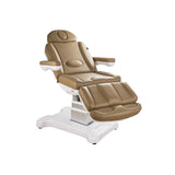 USA Salon & Spa NICO D Electric Lift Chair/Table