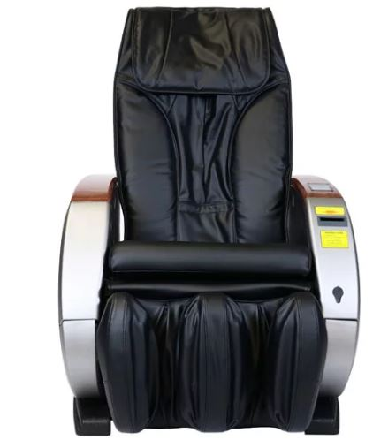 Infinity IT-6900 Vending Massage Chair
