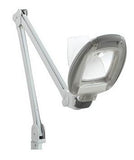 USA Salon & Spa AMPLE+ Magnifying Lamp
