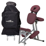 Stronglite ERGO PRO II Massage Chair