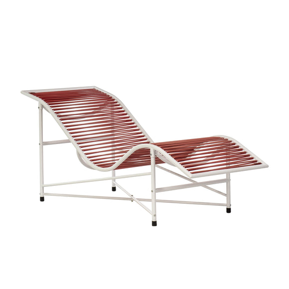 Touch America Zero-G Lounger