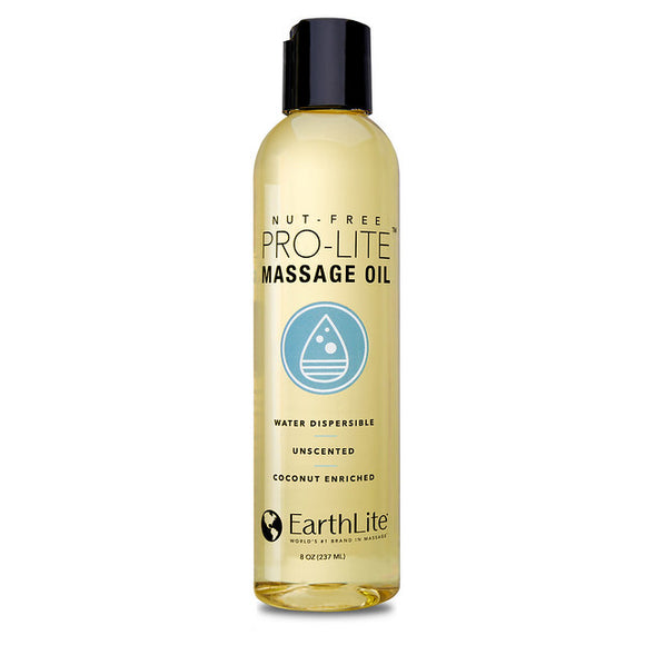 Earthlite PROLITE™ Massage Oil