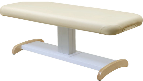 Custom Craftworks MAJESTIC BASIC - Electric Lift Massage Table