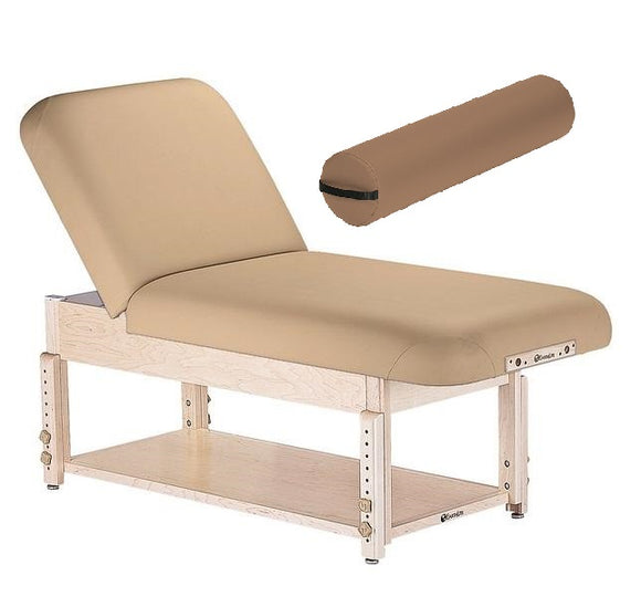 Earthlite SEDONA TILT Stationary Massage Table