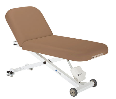 Earthlite ELLORA TILT Mobile Massage Table