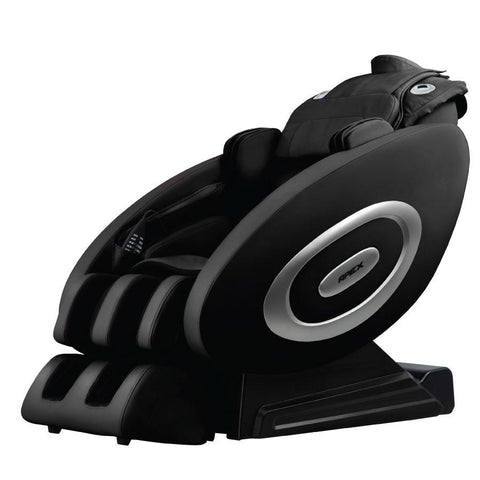Apex Harmony 3D L-Track Zero Gravity Massage Chair