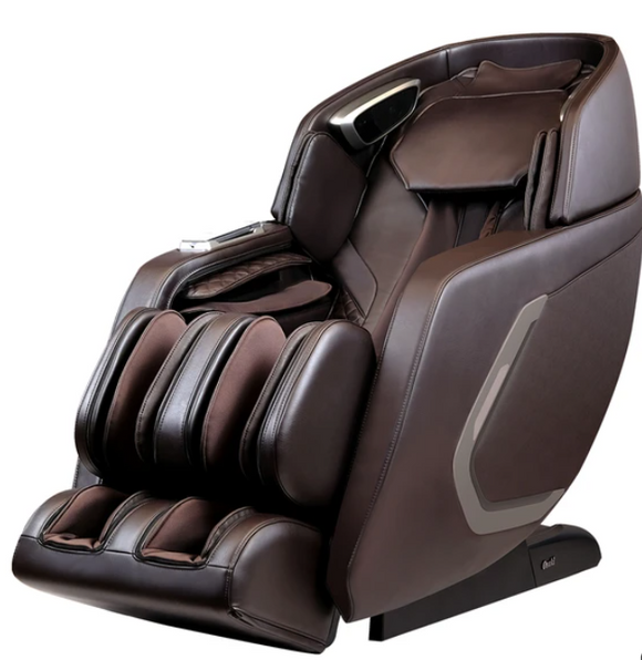 Osaki Os-Pro 4D ENCORE Electric Massage Chair