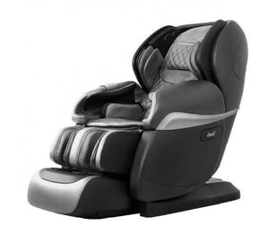 Osaki Pro OS-4D PARAGON Electric Massage Chair