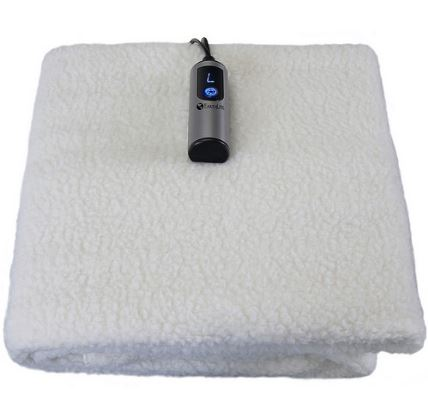 Earthlite PROFESSIONAL Massage Table Warmer