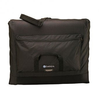 EarthLite Basic Carry Case (30