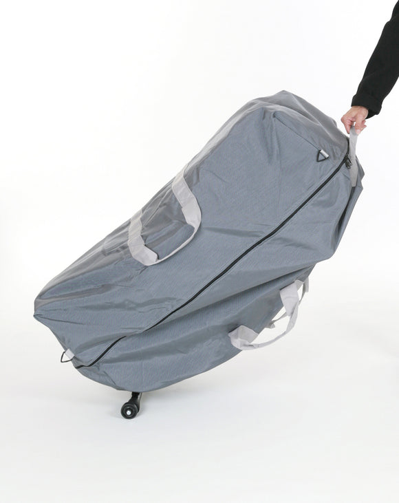 Pisces Pro Dolphin 2 TRAVEL CASE