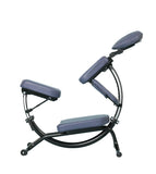 Pisces Pro DOLPHIN II Portable Massage Chair