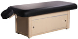Sierra Comfort LUXURY Electric Lift Massage Table, SC-LUX5000