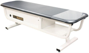 PHS Chiropractic ERGOWAVE Roller Massage Table - EW9080