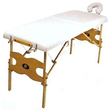 Pibbs Portable Massage Bed
