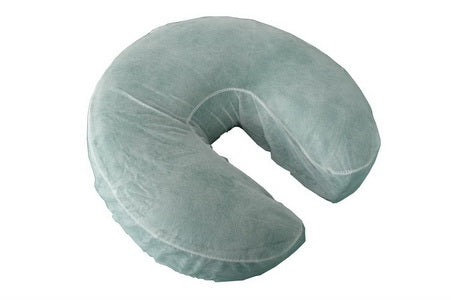 Nirvana Fitted Disposable Head Rest Covers