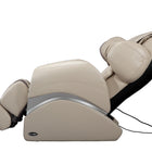 iComfort IC1126 Therapeutic Massage Chair
