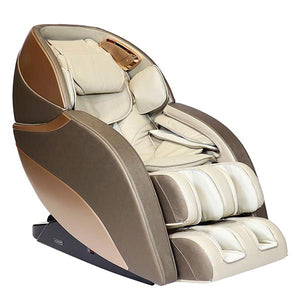 Infinity GENESIS Electric Massage Chair