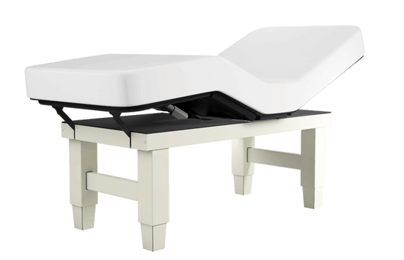 Oakworks Spa LEGACY Master's Collection Table