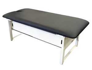 PHS ME2000 Elevating Treatment Table