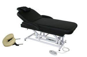 Touch America HILO FACE & BODY Treatment Table