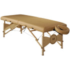 MT MIDAS STANDARD S30 Full Size Portable Massage Table Package