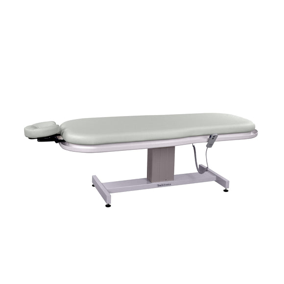 Touch America NEPTUNE SOFTOP Battery Table