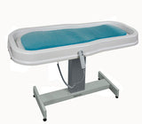Touch America Neptune Battery Wet Table