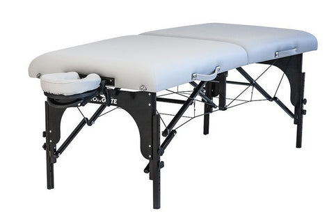 Stronglite PREMIER Portable Massage Table