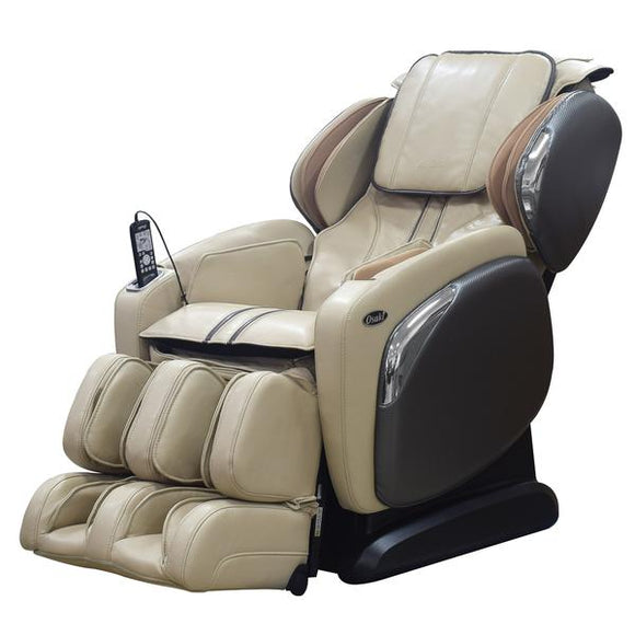 Osaki OS-4000 LS Massage Chair