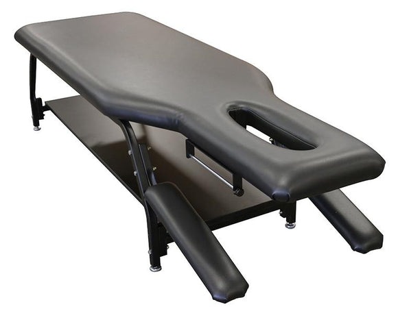 PHS Chiropractic EB8020 Fixed Bench