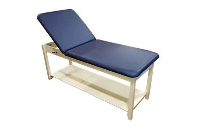 PHS Chiropractic BASIC Wood Treatment Table