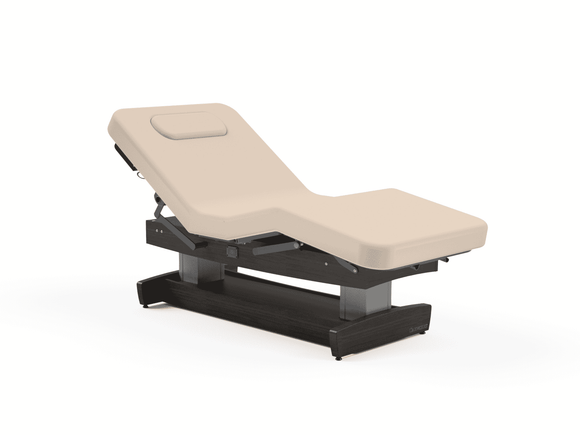 Oakworks PERFORMALIFT Electric Salon Top with ABC