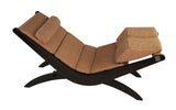 Touch America BREATH OUTDOOR Pedi-Lounge