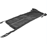 Master Massage PORTA SHELF Hammock