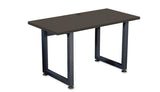 "Rev.247 REV3000-4824 Stationary Workstation - 29.5""H"