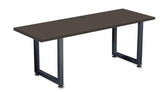 "Rev.247 REV3000-7224 Stationary Workstation - 29.5""H"