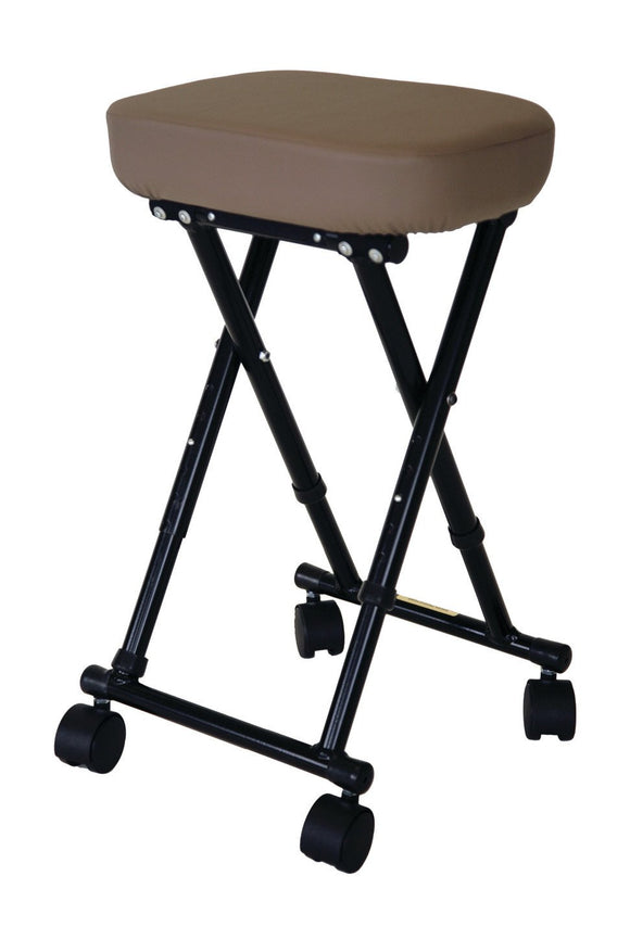Pisces Pro Rolling STOOL