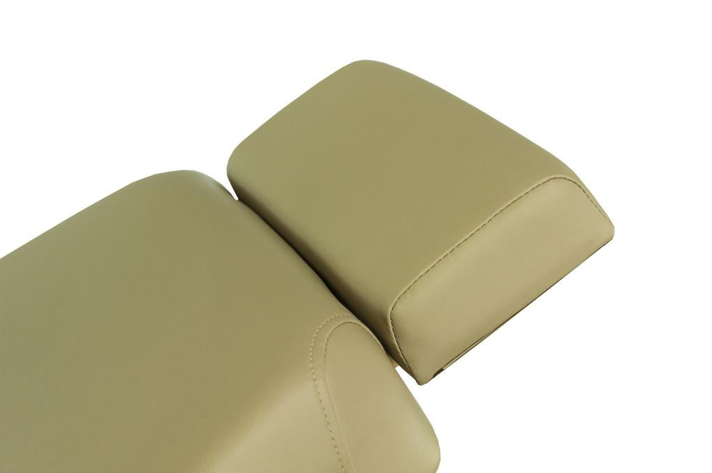 Touch America SALON HEADREST/FOOTREST