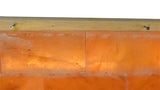 Touch America HIMALAYAN Salt Frame (12 Blocks)
