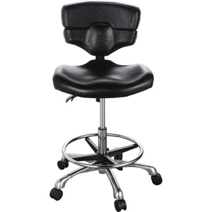 Comfort Soul LUXE Provider Chair