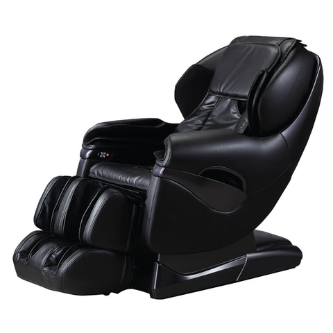Osaki TP-8500 Massage Chair